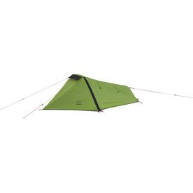 Grand Canyon Richmond 1 - Tente - vert